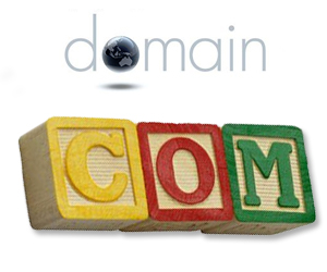 domain registration domain name availability
