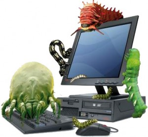 web security hackers spy preventing